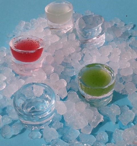 chupiglass verre en glace vente de gla ons et glace carbonique bordeaux gelaquitaine. Black Bedroom Furniture Sets. Home Design Ideas