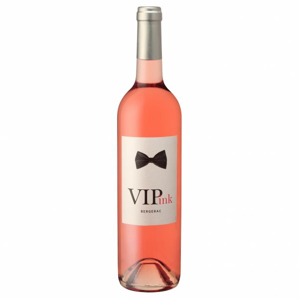 VIN ROSE VPINK BORDEAUX